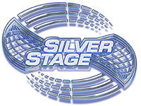 Silver Stage – Event Structure Specialists