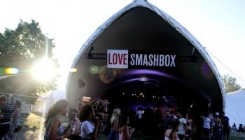 Smashbox web