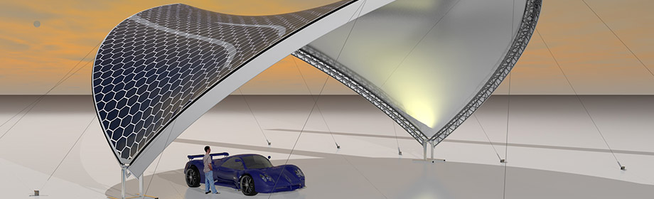 banner-eco-canopy