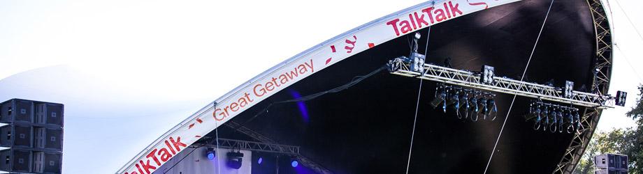 banner-branding-3