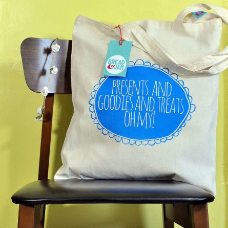 original_goodies-and-treats-cotton-tote-bag