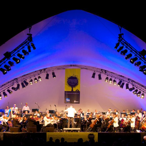 S5000 Saddlespan concert fits a full orchastra the perfect alternative stage cover